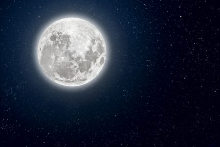 本日は山羊座での新月🐐🌑あなたの夢や目標は何ですか?🌈