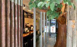 「CUNE」下北沢店、6/1より新業態で再始動