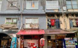 70店舗が集う棚貸し書店「BOOKSHOP TRAVELLER」が移転