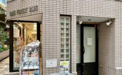 個性的なTシャツの「グラニフ」下北沢店がコロナ禍で長期休業中