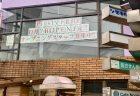 「マドッシュカフェ」跡地は古着店「Pigsty」に、11月オープン