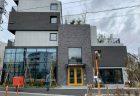 10〜20代の若者が共同生活を通して学び合う新時代の寮「SHIMOKITA COLLEGE」