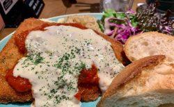 ドイツ料理店「SCHMATZ Bakery & Beer」って何が食べられるの?