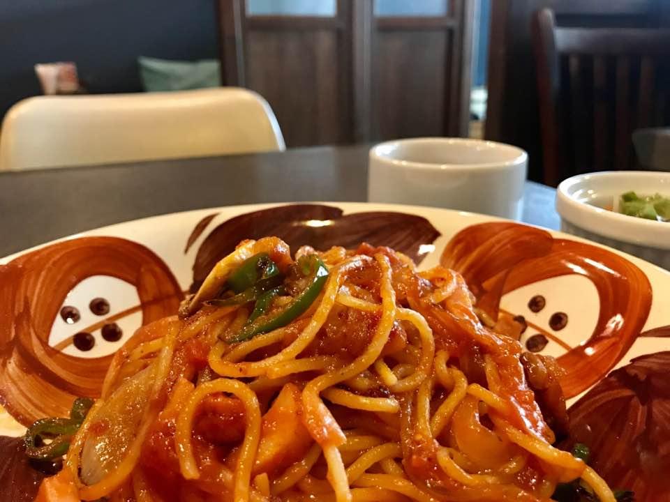 レトロな純喫茶「ネグラ」は下北沢の隠れたカフェスポット