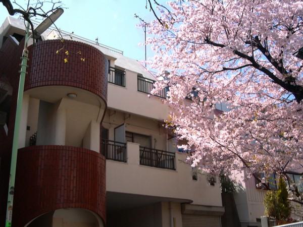 アネックス阿川 202号室gallery