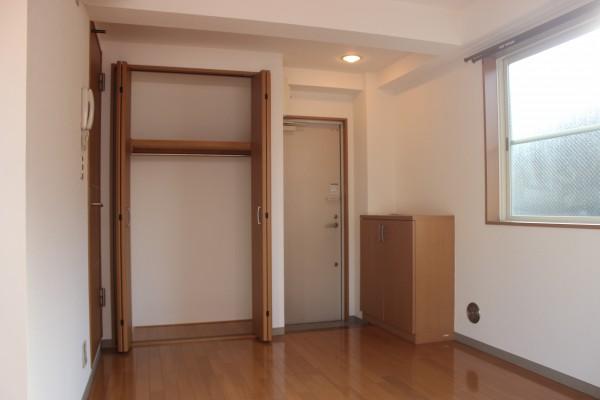 7万円台、B・T別で下北沢に住もう!良い意味で裏切ってくれる「ハイムヤマネ」