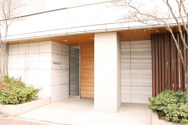 スタッフが住んでみたい部屋No.1「守山マンション」はこんなに魅力的