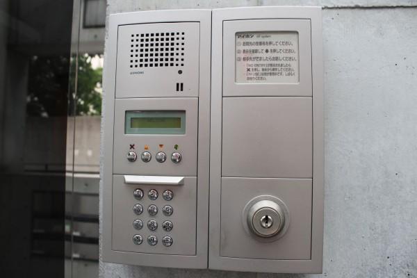 iwaki-403 (1)