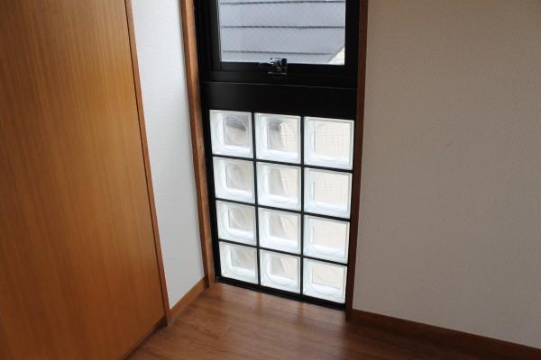 iwaki-403 (29)