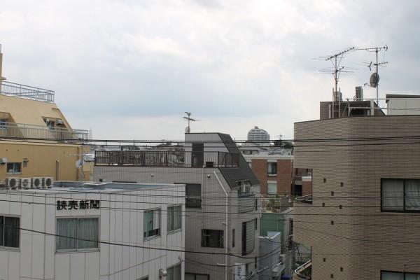iwaki-403 (47)