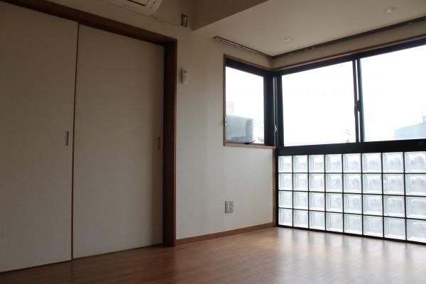iwaki-403 (53)