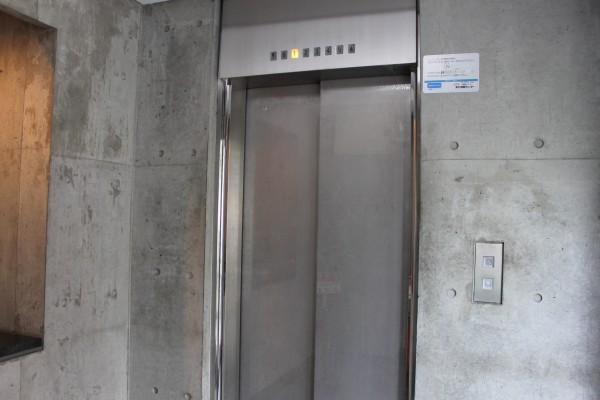 iwaki-403 (61)