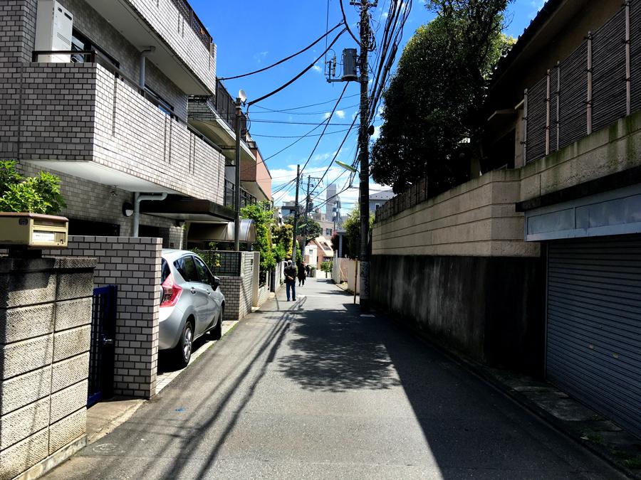 ゴールデンウィークと天皇賞・春