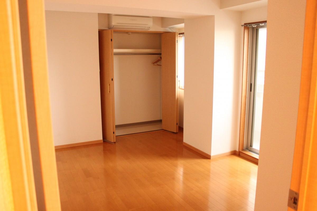 守山マンション301号室 値下げしました