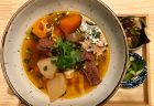 楽しい、おいしい!hoja kitchenの台湾料理教室のススメ
