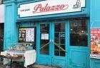 リーズナブルでかわいいカフェ「Palazzo(パラッツォ)」閉店へ