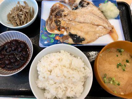 昼も夜も!ゆったりとした時が流れる茶沢通りの定食屋「mokocona」