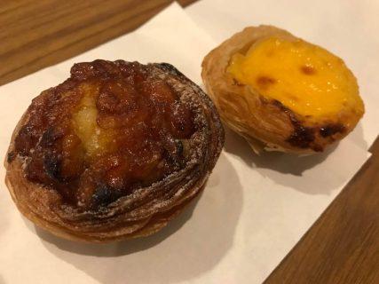 目移りしてしまう手の上の魔法……「Tiny Pie Shop」4/10開店