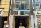 ライブハウス、クラブ、バー「下北沢CREAM」一番街栄通りに11/15オープン