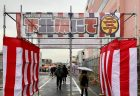 10週年を迎えた地域密着型フェス「下北沢にて '19」雨でも盛況