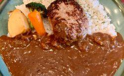 札幌発のルーカレー専門店「E-itou Curry」下北沢に上陸!