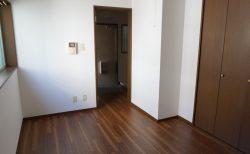 おめでとう新生活!初めての一人暮らしに「アベル北沢」101号室
