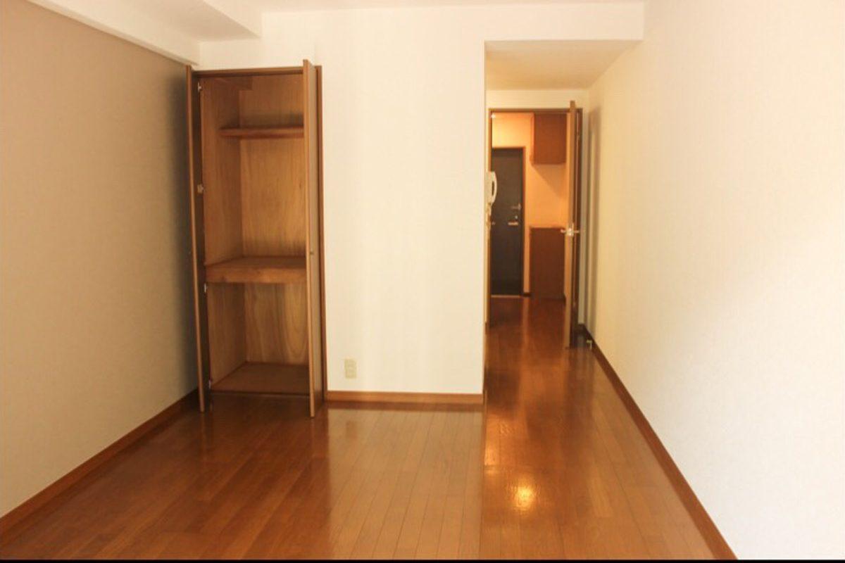 8万円台だとどんなお部屋に住めるの?実際の物件で解説