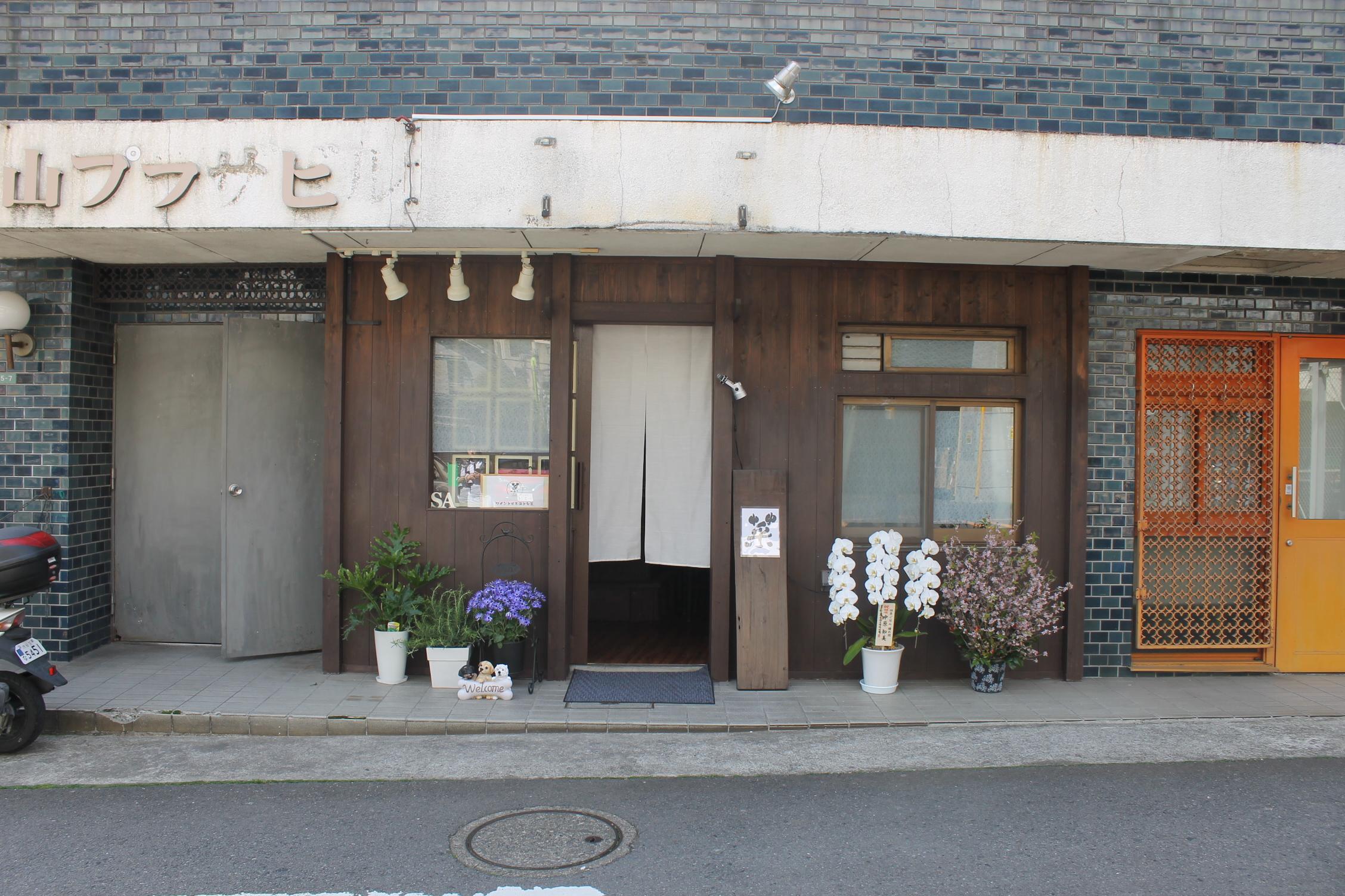 南口閉鎖で変わる下北沢の動線、そして新店も続々オープン