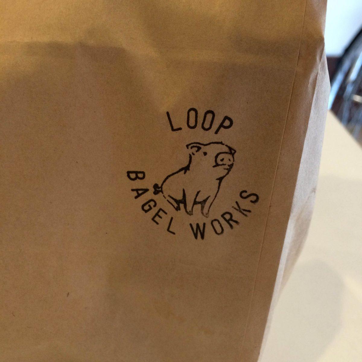 LOOP BAGEL WORKS (12)