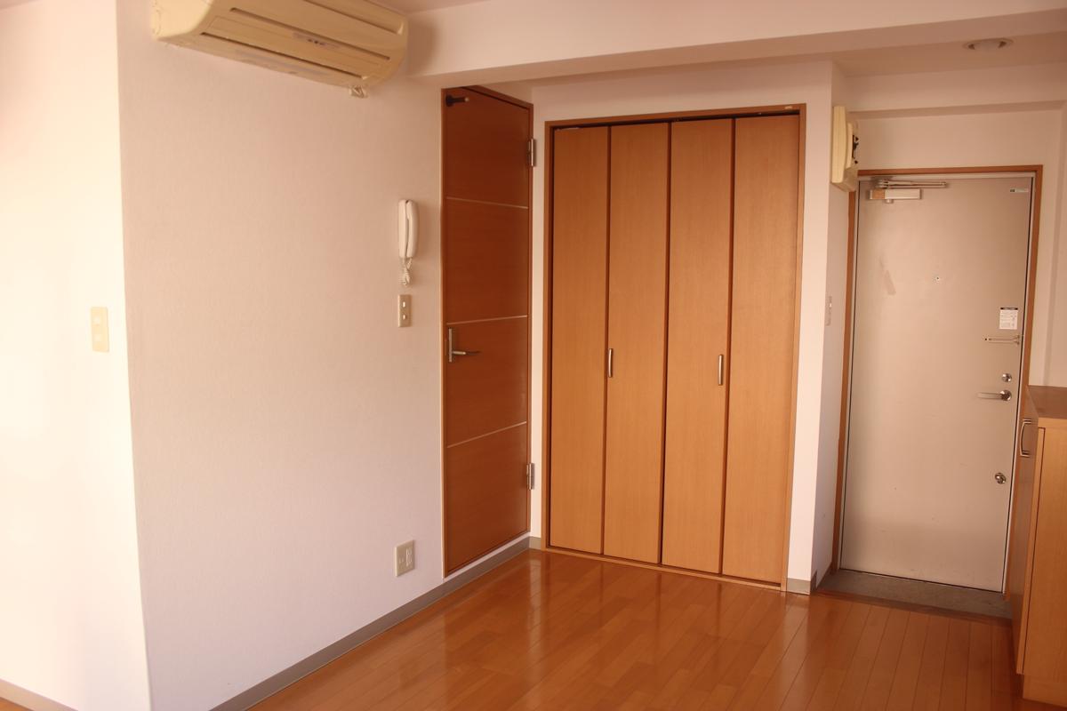 東北沢から徒歩1分☆下北沢からも徒歩10分☆2つの駅が利用できる物件情報