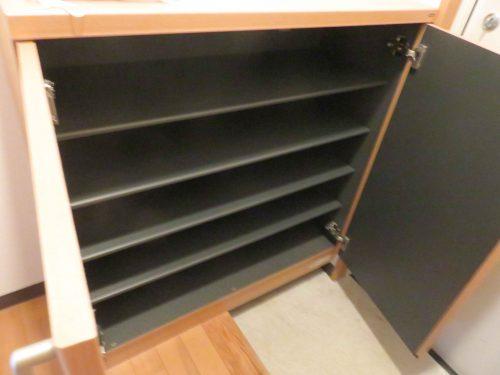 駅近、1階、部屋数多め……「事務所可」物件、揃えました