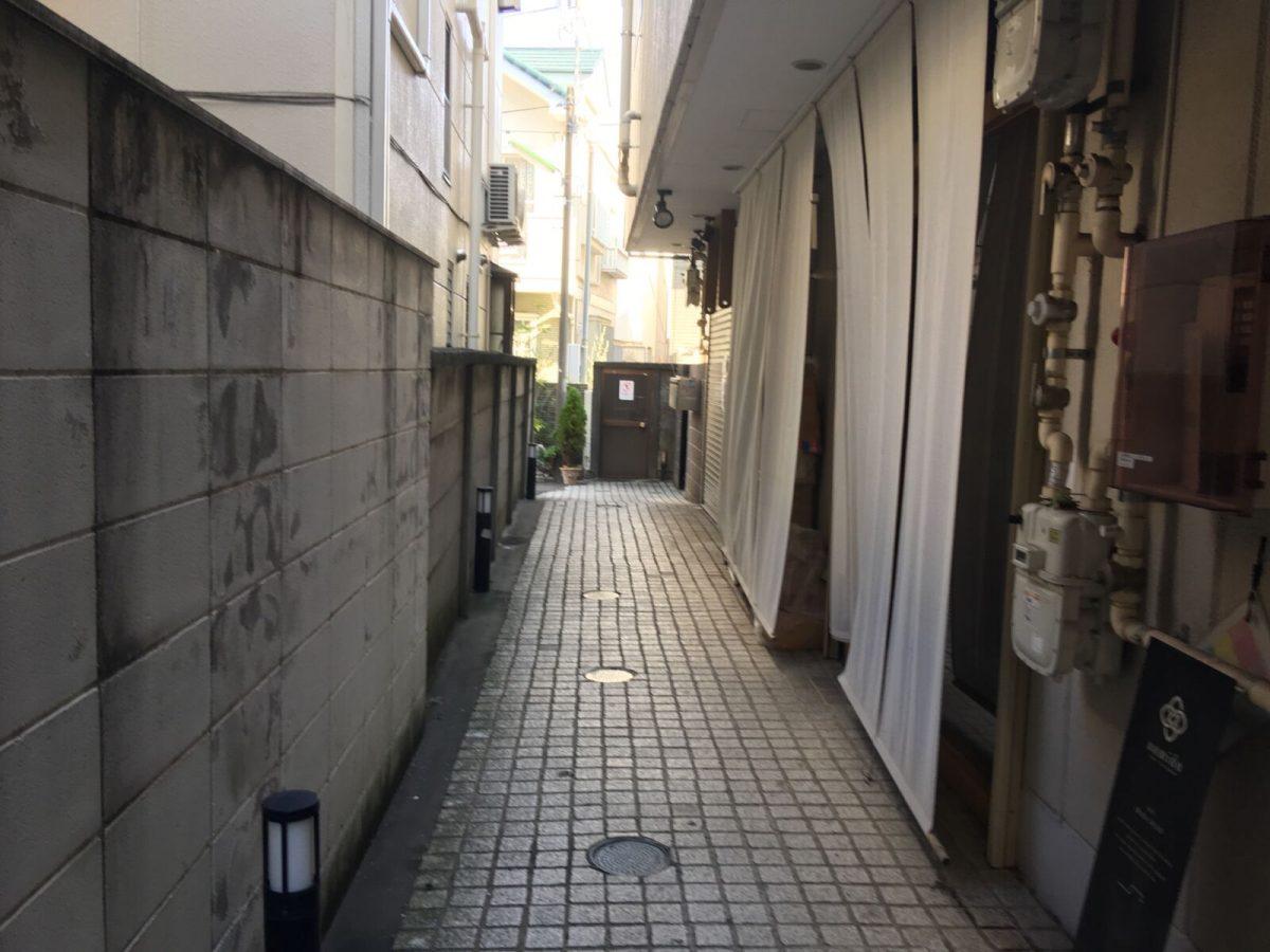 下北沢の開店、閉店情報2017年11月