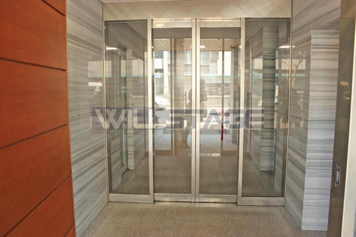 デザイン、設備ともにハイグレードな「守山マンション」403号室
