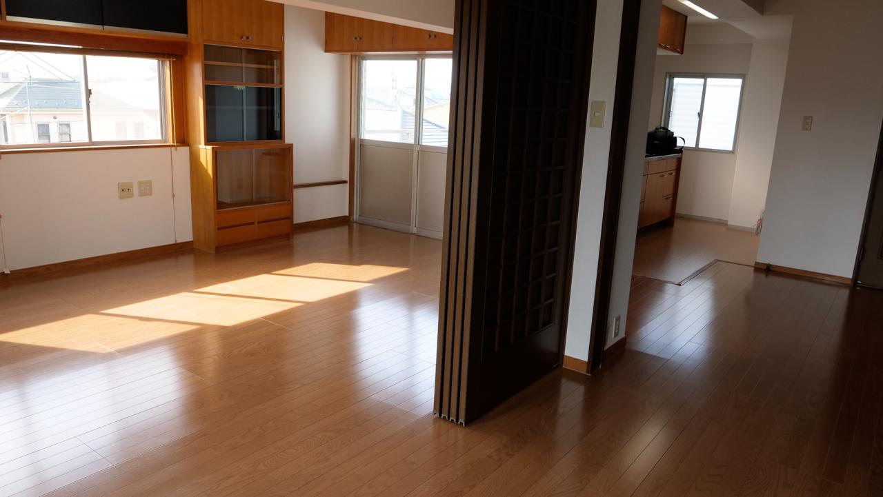 世田谷区内にオフィスを持ちたい!事務所利用可のお部屋3選+1