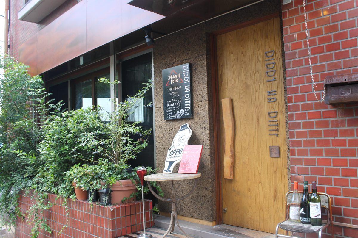 shimokita_20160821-27