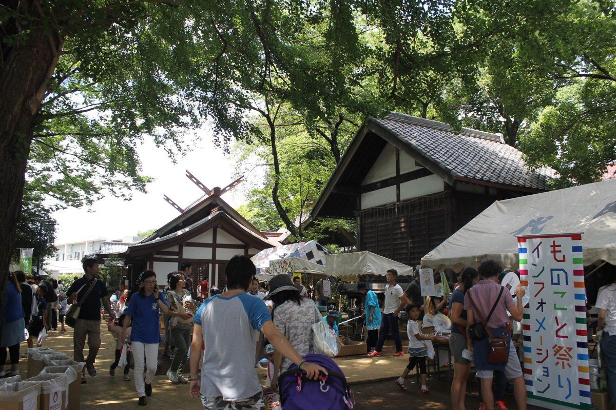shimokita_20160821-43