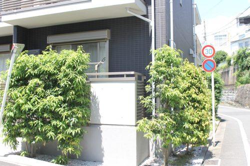 shimokita_reco-53