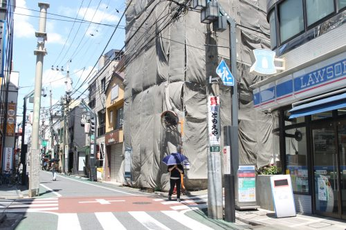 shimokita_reco-8
