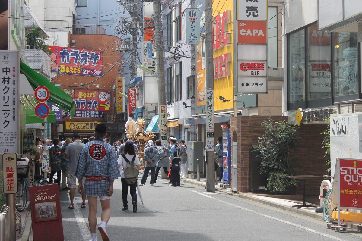 shimokitazawa20160904-2