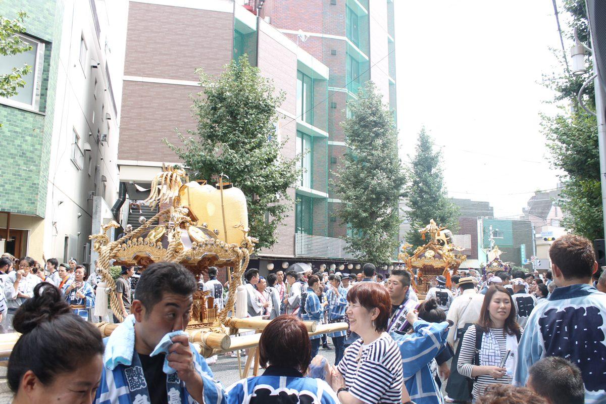 shimokitazawa20160904-80