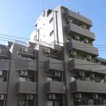 ガーラ桜台