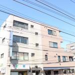 ひのき烏山ビル 201号室