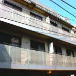 ハイツ北沢 302号室