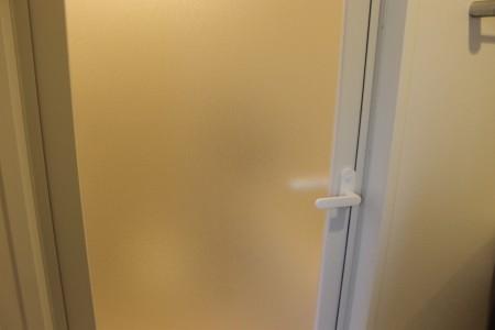 アンフィニグランお風呂ドア