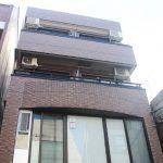 柳川ビル 302号室