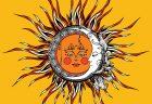 太陽×月スクエアの葛藤①