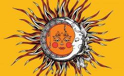 太陽×月スクエアの葛藤②
