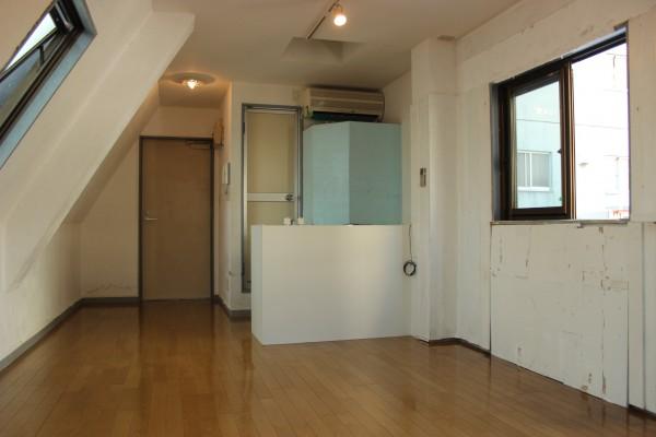下北沢ビル5階 (10)