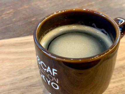 コーヒー好きにこそ飲んでみてほしいカフェインレス「Decaffeination TOKYO」