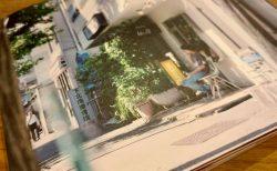 気恥ずかしくなるほど下北沢の日常が詰まった映画『街の上で』